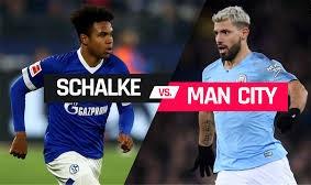 Match-Manchester-City-vs-Schalke