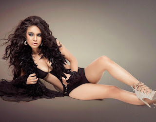 Neha Malik2
