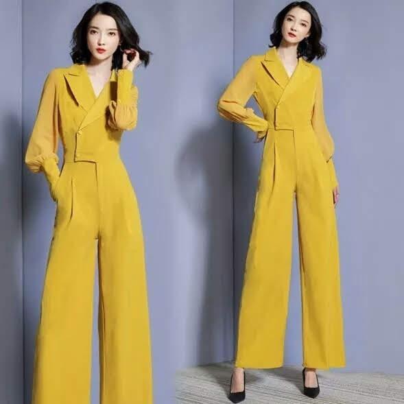 ستايلات ملابس اخر موضة 2020