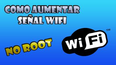 aumentar-señal-Wifi-Android