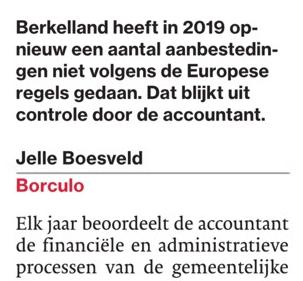 www.tubantia.nl