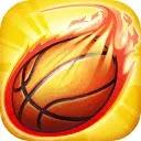 تحميل لعبة Head Basketball مهكرة للاندرويد