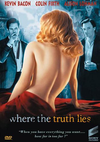 Where the Truth Lies 2006