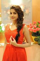 Diksha Panth Hot in Banthipoola Janaki HeyAndhra
