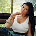 Romi Rain wiki, bio, age, father, Cartel, Music, birthday, height !