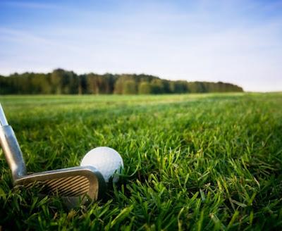 Disc Golf Putting Tips