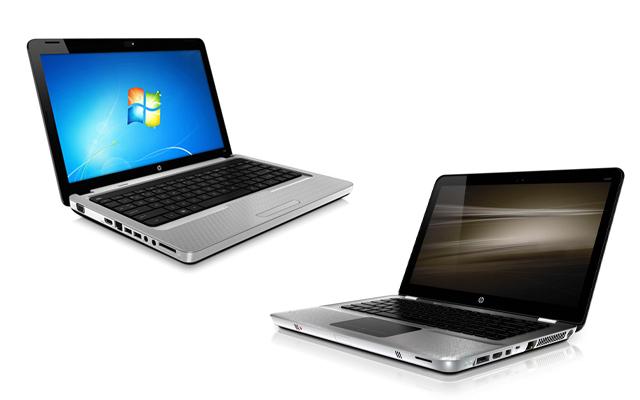 quais as diferenças entre ultrabooks e notebook