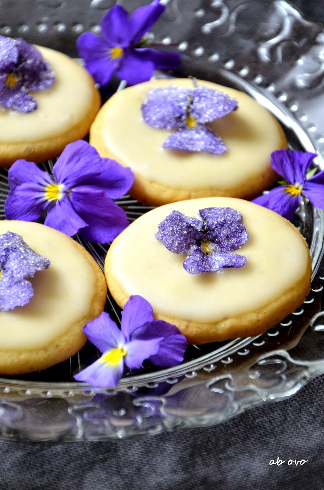 biscotti-alla-violetta