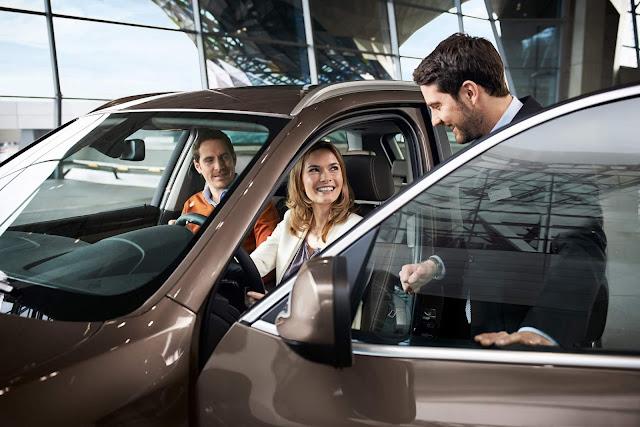 BMW oferece taxa zero e saldo em 24 meses para seminovos e usados com garantia de fábrica em abril