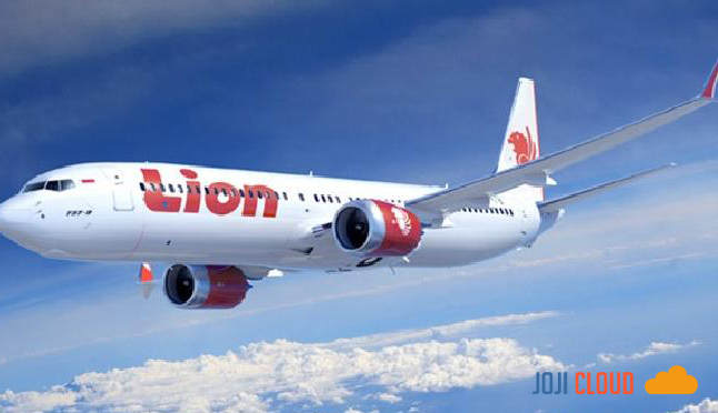 Lion Air Fall: The New Age of Aircraft Has Not Certainly Guaranteed Security