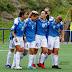 Primera victoria del Eibar  a costa del AEM (2-1)