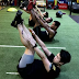 8 Langkah Praktis Melatih Kesehatan serta Turunkan Berat Tubuh