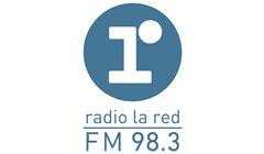 La Red Rosario 98.3 FM