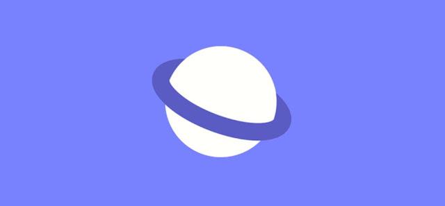 إصدار متصفح سامسونج انترنت 15 متاح الآن رسميًا ويضيف معه أداة بحث وتقنية مكافحة تتبع جديدة