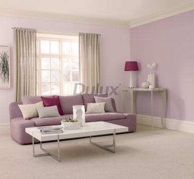 Living Room Design And Wall Design Let S Colour
