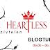 Marissa Meyer: Heartless – Szívtelen {Értékelés + Nyereményjáték}