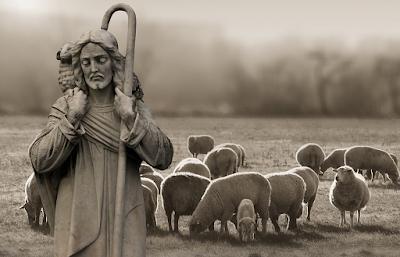 Download RPP 1  Lembar Agama Katolik Kelas VII Yesus Sang Pengampun