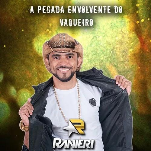 Ranieri e Banda - A Pegada Envolvente do Vaqueiro - Promocional - 2020