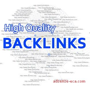 http://www.adsense-eca.info/2016/04/daftar-situs-web-backlink-gratis-penyedia-berkualitas-tinggi.html