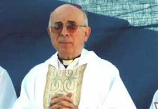 Agustín Radrizzani