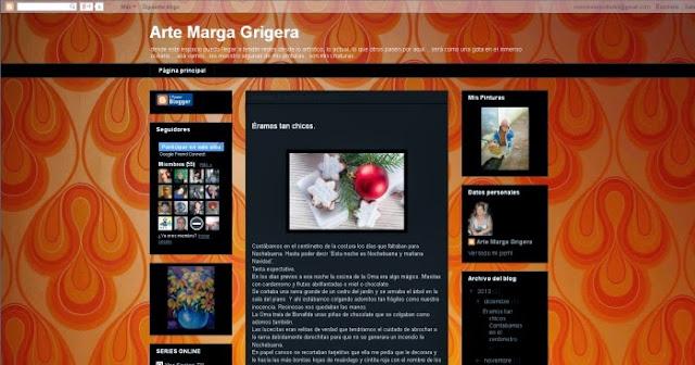 http://artemargagrigera.blogspot.com/