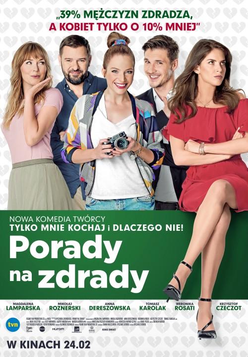 http://www.filmweb.pl/film/Porady+na+zdrady-2016-767724