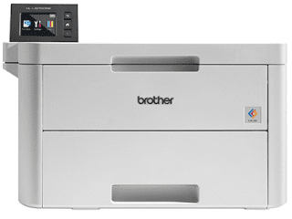 Brother HL-L3270CDW Driver Software Download