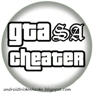 gta sa cheater,gta 3 cheater apk,gta cheater,gta sa cheater free  gta sa cheater apk  download gta sa cheater  gta sa cheater apk download  descargar gta sa cheater  baixar gta sa cheater  gta sa cheater gratis  telecharger gta sa cheater  โหลด gta sa cheater  تنزيل gta sa cheater  download gta sa cheater free