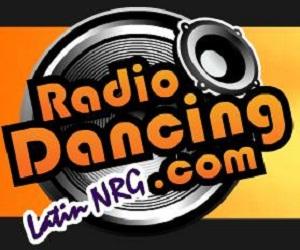 Radio Dancing En Vivo