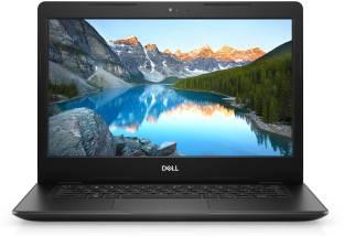 Best Budget i5 Laptops under ₹ 35000 | Best Handpicked Laptops