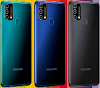 Upcaming Samsung Galaxy F41   Price   Specification