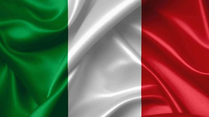 IPTV Italy Channels M3u IPTV Free Playlist 15-12-2019