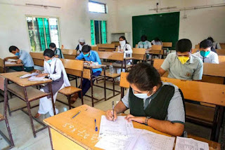 physics-chemistry-maths-important-for-engineering-anil