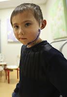 Kaito Kryvenchuk