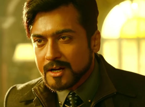 All hd wallpapers surya hd wallpapers tamil actress hd wallpapers free downloads suriya tamil actor thecheapjerseys Choice Image