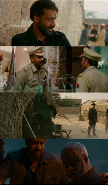 Baadshaho (2017) Full Movie Download 720p Full HD || 7starhd