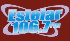 Radio Estelar 106.7 FM