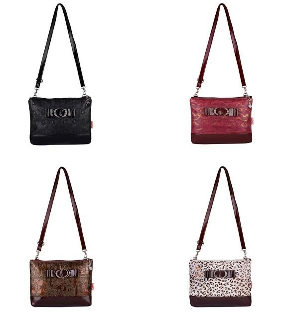 jual tas wanita berkualitas, grosir tas wanita murah berkualitas, harga tas wanita berkualitas