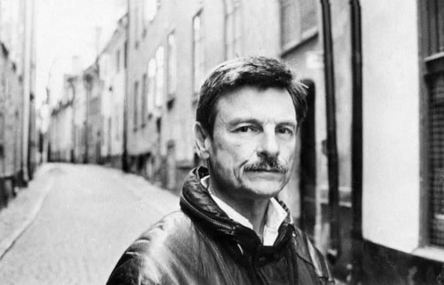 Вынужденная эмиграция Андрея Тарковского: Что заставило легендарного режиссера навсегда уехать из СССР