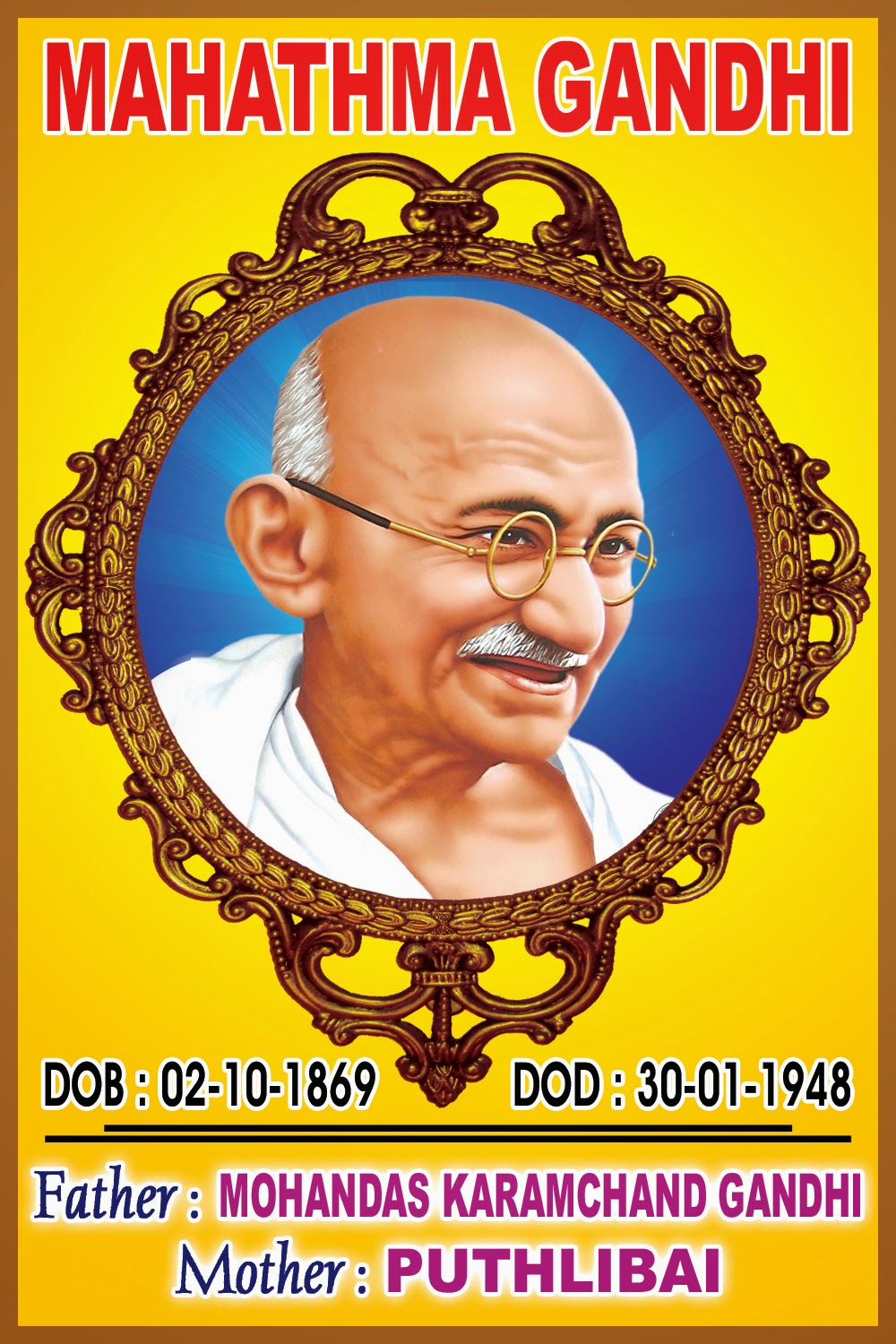 freedom-fighter-mahatma-gandhi-images-with-names-naveengfx.com
