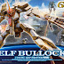 HGRC 1/144 Elf Bullock - Release Info, Box art and Official Images
