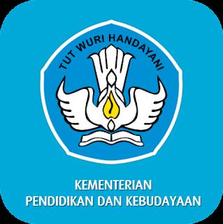 Permendikbud No. 37 Tahun 2018 - Perubahan KI KD K13 PDF Dan Word