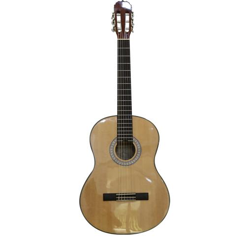 7 BÍ MẬT dành cho người mới học đàn Guitar