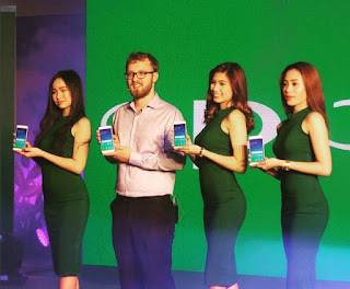 OPPO F1 Plus Launches in the Philippines for Php21,990, The Bigger and Better Selfie Expert
