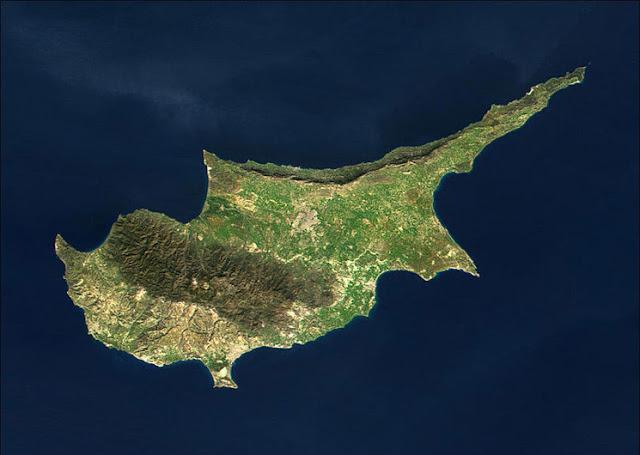 Κυπριακό: 16 καυτά ερωτήματα για την ελληνική στρατηγική