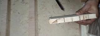 أسوء أنواع خشب الكونتر الموجودة في السوق