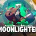 Download Moonlighter Between Dimensions v1.11.22.1 + Crack [PT-BR]