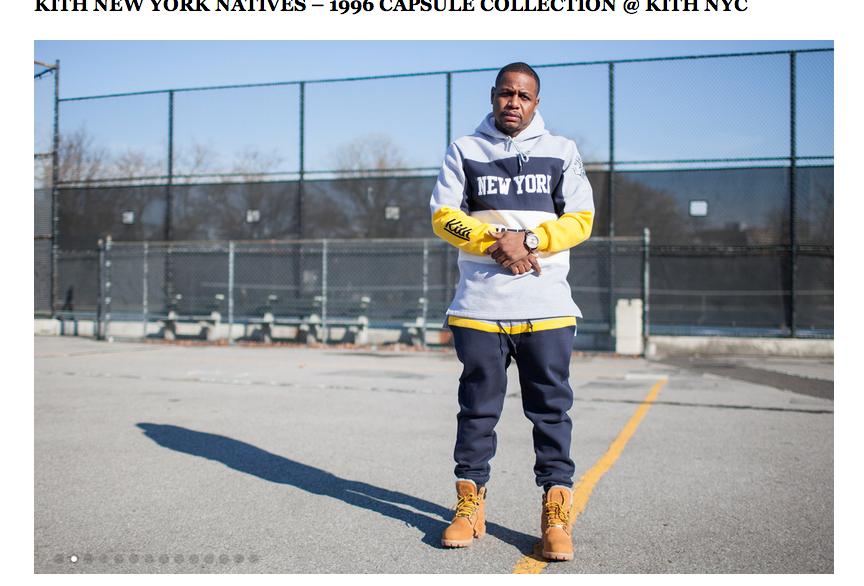 http://kithnyc.com/newyorknatives/