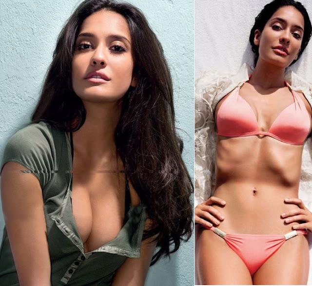 Bollywood Hot Actress In Bikini Bollywood Actress in Bikini Pics 18