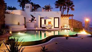 Honey Moon Affordable Luxury Hotels Resort Galapagos Islands